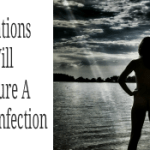 About Recurring Yeast Infections