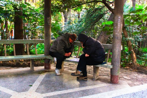 two-old-men-fuxing-park-edit