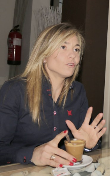 YeclaSport_Entrevista_Pruden_Silvia3