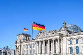 منح دكتوراه - ألمانيا