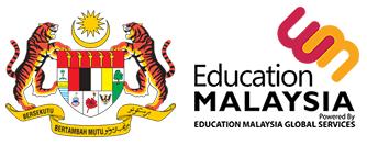 متطلبات فتح مدرسة وفق النظام الماليزي