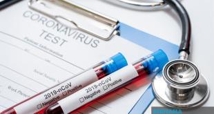 ماليزيا تعلن ثلاث أدوية متوفرة محلياً لعلاج أعراض كوفيد-19