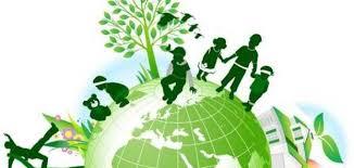 التنمية والشراكة المجتمعية