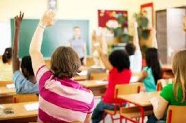توليد الدافعية لدى المتعلمين