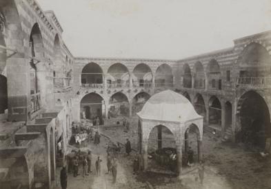 2-diyarbakir