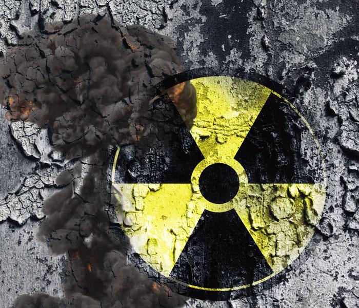 nukleer