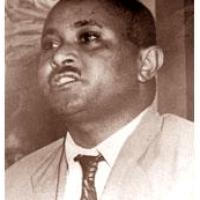 Il y a 40 ans, 28 juillet 1971, exécution du chef du parti communiste soudanais