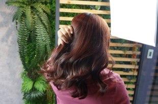  美髮 板橋髮廊推薦。頭皮護理 SPA複合式七大界髮廊