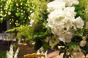 │Wedding│婚禮品牌日體驗。如演唱會般的巨星夢! 豪鼎飯店