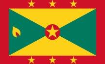 Batman Grenada Vize
