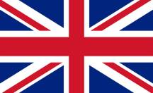 Ankara İngiltere Vize