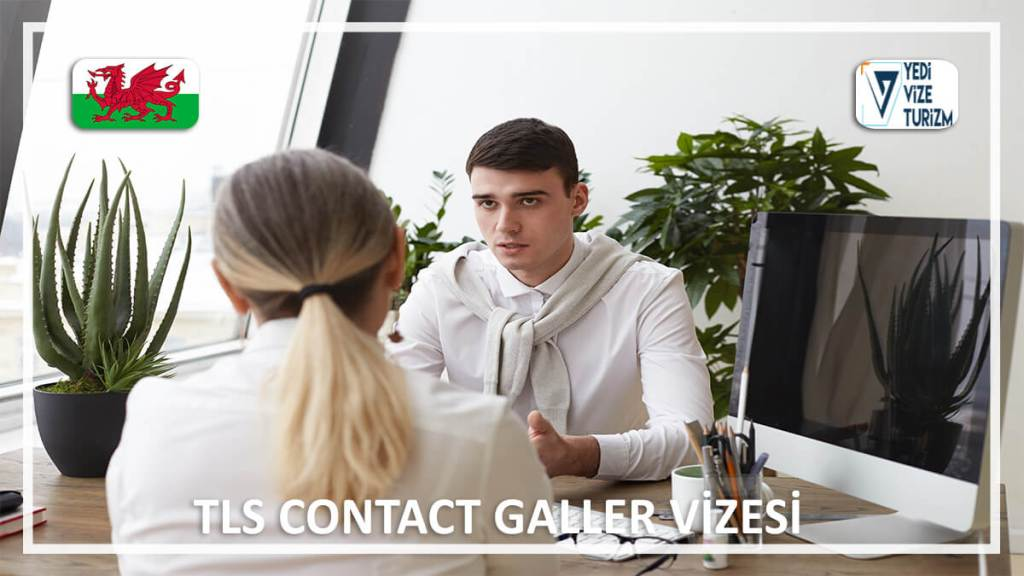Galler Vizesi Tls Contact
