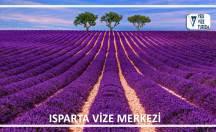 Isparta