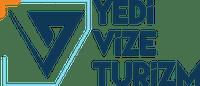 yedivize logo