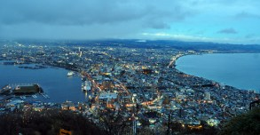 Hakodate-Mountain2