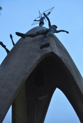 Hiroshima-ChildrenPeace