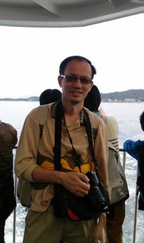 YeeJJ-JR-Boat