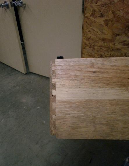 SLIGH Furniture CROSS COUNTRY Gentlemans CHest Grand Rapids Chair Midcentury