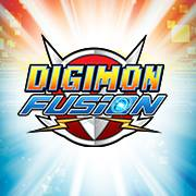 Digimon Fusion - All New Episodes, New Digifusion Toys & Free
