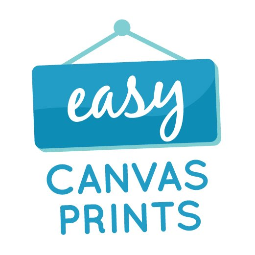 easy canvas prints review easycanvas yee wittle things
