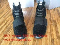 yeezy-750-boots-full-black_03