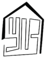 YNR Logo for use