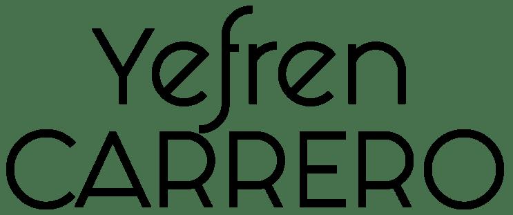 Yefren Carrero