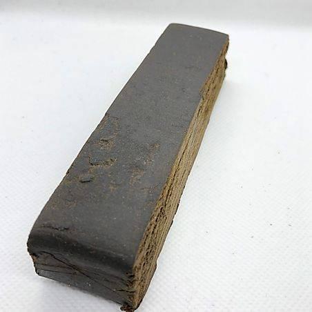 c3ed95 37d3e31551454bd2b80cf3d995614a10mv2 d 2154 2733 s 2 - Philosophers Stone Hash (2g)