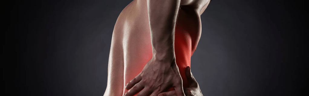 Physiotherapy Edmonton - Chiropractor - Sciatica - Human Integrated Performance