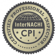 Certified Professional Inspector Edmonton Alberta