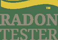 Certified Professional Radon Inspector