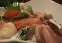 Furusato Japanese Restaurant