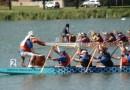 Dragon Boat Festival Aug 14-16 2015