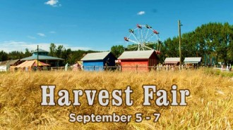 harvestfair