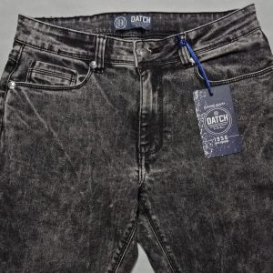 YEHE MENS JEANS