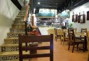 Trattoria da Gianni, Cebu