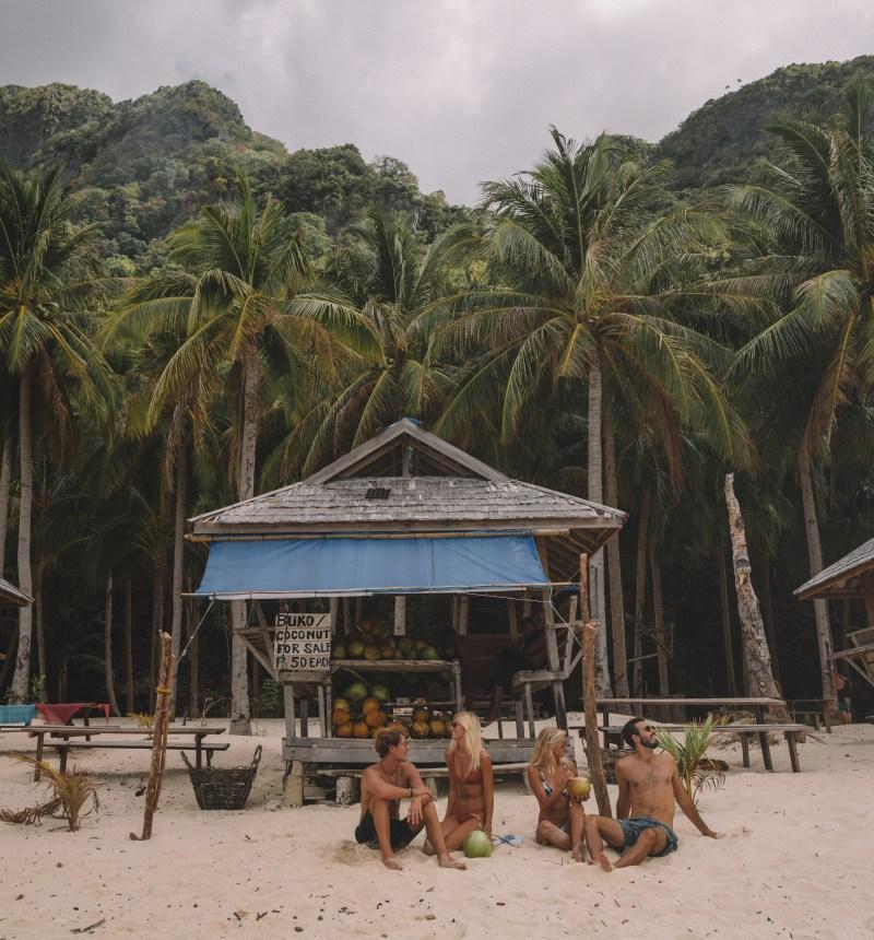 Yehey.com.PhilippineTravel.PuertoPrincesa.ElNido4.by.GypseaLust