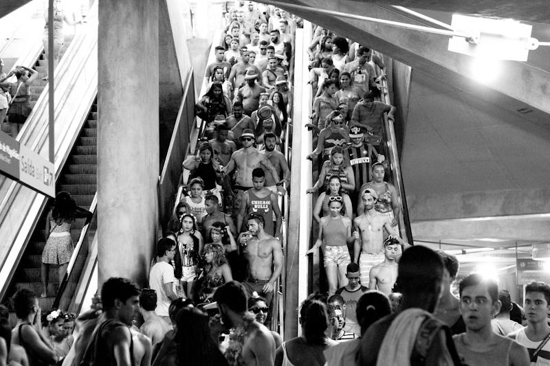 YEHEY.com.Carnaval.RiodeJaneiro.by.agostinatovagliari-2