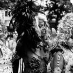 Carnaval – Río de Janeiro