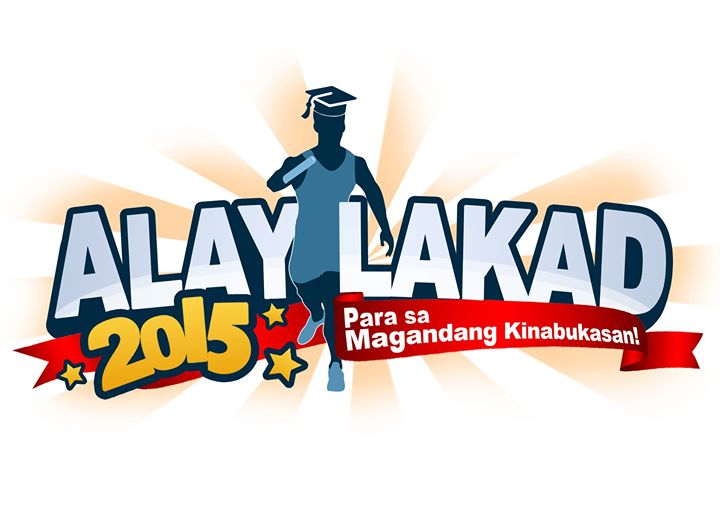 YEHEY.com.AlayLakad2015.MagandangKinabukasan.jpg