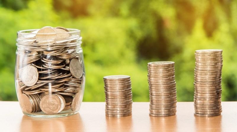 Instant cash loan 24/7 in delhi image 2