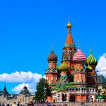 Tips For Optimizing Your Health Before And During Traveling In Russia