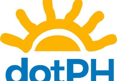 dotPH will charge $40 to register a .PH extension.