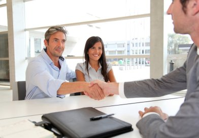Exploring The Reasons To Acquire A Small Business Loan