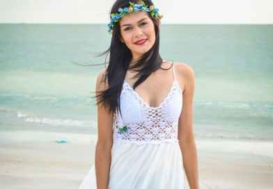 Maganda.com – Ms. Beautiful