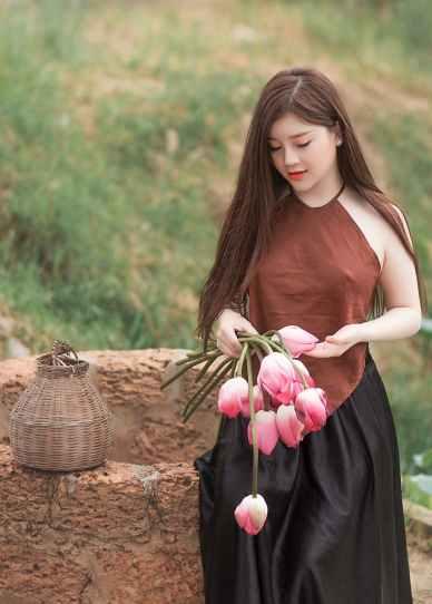 Photo by u0110u00e0m Tu01b0u1edbng Quu00e2n on Pexels.com