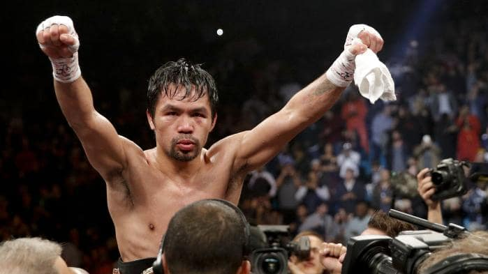 Yehey.com.Manny.Pacquiao.by.FoxSports.jpg