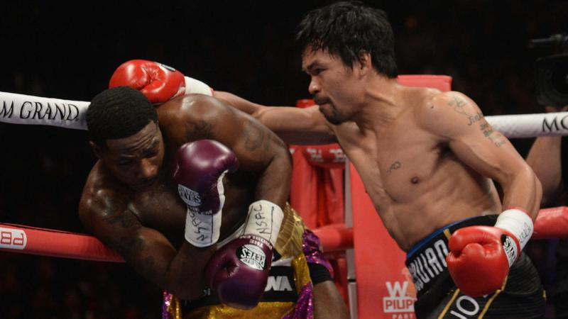 Yehey.com.manny-pacquiao-adrien-broner.by.cbssports