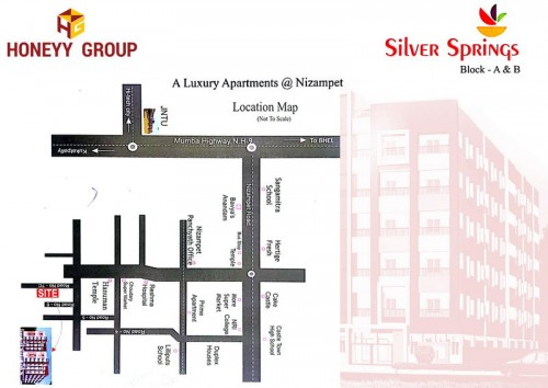 apartments for sale in hyderabad india (2)