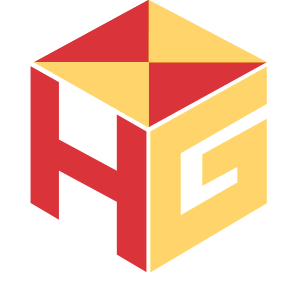 honeyygroup - Icon